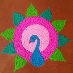 Happy Diwali Beautiful rangoli designs, Happy Diwali Images Wishes for Sms, Status, Jokes, Greetings Easy Rangoli Designs Videos, Easy Rangoli Designs Diwali, Rangoli Simple, Indian Rangoli Designs, Rangoli Designs Latest, Rangoli Designs Flower, Rangoli Patterns, Small Rangoli Design, Rangoli Ideas