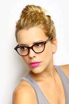 1000+ images about Eye Glasses I Love on Pinterest | Eyeglasses ... Red Lipstick Photoshoot