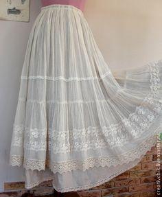 Свадебные причёски на основе плетения
