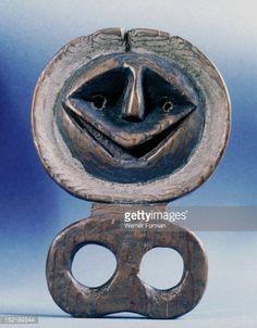 finger mask inuit - Google Search