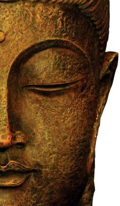 . How does one practice mindfulness? Sit in meditation. Be aware...