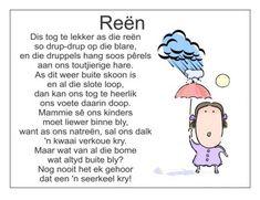 Afrikaans Is Maklik Quotes Dream, Life Quotes Love, Wisdom Quotes, Quotes Quotes, Robert Kiyosaki, Napoleon Hill, Education Quotes, Kids Education, Tony Robbins