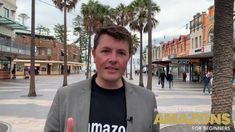 Amazon FBA Australia - Why You Should Be Start Selling Now For more information about how to find hot products & sell on amazon, please call us (02)-8003-7534 or +64 9 889 9400