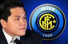 Inter 1908: Inter senza Champions? Sarà ancora rivoluzione. Ma...