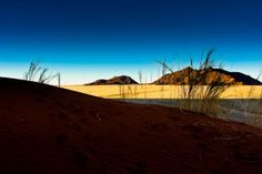 Elim Dune, Namibia Dune, Beach, Water, Outdoor, Gripe Water, Outdoors, The Beach, Beaches, Outdoor Living