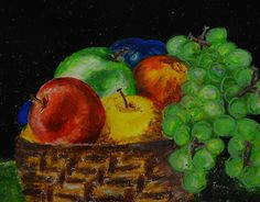 """Check out new work on my @Behance portfolio: """"FRUTAS"""" http://be.net/gallery/33690802/FRUTAS"""