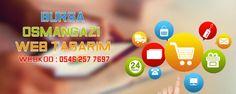 Bursa osmangazi web tasarım webkod 0224 676 2015 Bursa osmangazi web tasarım bursa osmangazi web tasarım osmangazi web site yaptırma osmangazi web tasarım