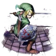 Link by いまおか