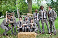 photoboot casamento