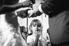 bruidsfoto met kinderen - Google zoeken