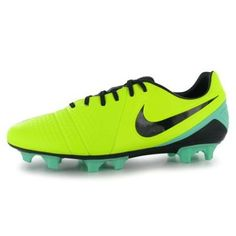 Nike CTR360 Trequartista III FG Mens Football Boots >> Now £45