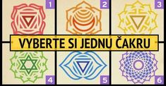 Pick a Chakra and Find Out What Your Choice Says About You – Spiritual Posts Korn, Choices, Spirituality, Playing Cards, Nail Art, Sayings, Ale, Reiki, Candles
