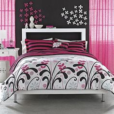 1000 images about douillette on pinterest duvet cover sets comforter sets and duvet covers. Black Bedroom Furniture Sets. Home Design Ideas