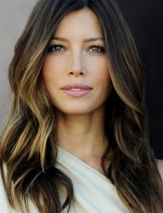 Bronde hair on Pinterest | Hair Trends, Hilary Duff and Ombre