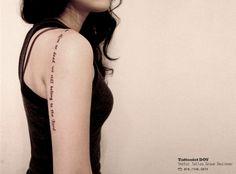 Love this. arm #tattoo