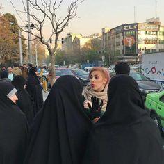 115 Girls Of The Enghelab Street دختران خیابان انقلاب Ideas Iranian Women Iran Pictures Women In Iran