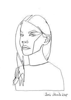 Boris schmitz portfolio foto illustration pinterest for Art of minimal boris