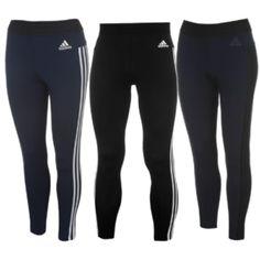 Shop - Sportleggings Pants, Shopping, Fashion, Trouser Pants, Moda, Fashion Styles, Women's Pants, Women Pants, Fashion Illustrations