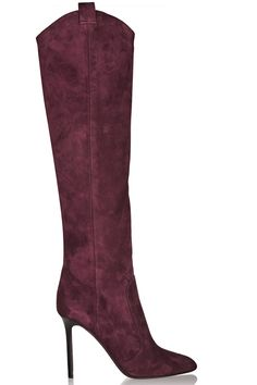 Tamara Mellon boots, $1, 295, net-a-porter.com.   - HarpersBAZAAR.com