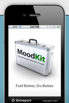 POSITIVE EMOTIONS - Moodkit is an app that draws upon the principles and techniques of Cognitive Behavior Therapy (CBT) to provide tools and activities to help you improve your mood. Cbt Therapy, Therapy Tools, Therapy Activities, Learning Activities, Kids Learning, Psychology Terms, Understanding Emotions, Elementary Counseling, School Social Work