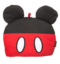 Disney Mickey Mouse Tea Cosy