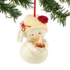 Wishes Come True Ornament - 4053090 $13.00