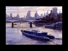 Rob Adams - YouTube Rob Adams, Boat, Youtube, Dinghy, Boats, Youtubers, Youtube Movies, Ship