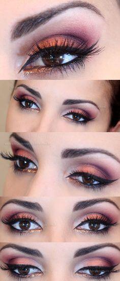 make-up-glitter-dailus