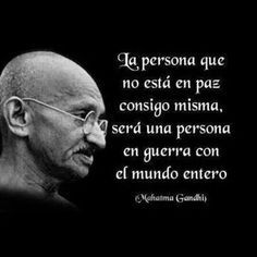 and daily reflections - Trend Welfare Quotes 2019 Gandhi Jayanti Wishes, Gandhi Jayanti Quotes, Gandhi Quotes, Wise Quotes, Motivational Quotes, Inspirational Quotes, Welfare Quotes, Smart Kitchen, Mahatma Gandhi