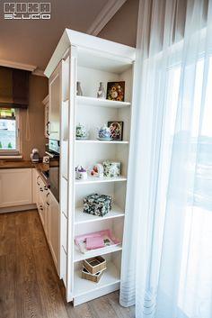 Dumbravita   Kuxa Studio   Ancuța 146 Bookcase, Shelves, Studio, Home Decor, Shelving, Decoration Home, Room Decor, Book Shelves, Shelving Units