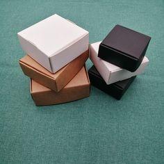 Jewelry Display Box, Jewelry Box, Jewelry Accessories, Jewelry Making, Jewelry Packaging, Gift Packaging, Watch Gift Box, Packing Jewelry, Ring Watch
