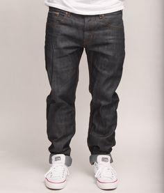 edwin-sen-selvage-denim Consignment Online, Denim Pants, Driftwood, Fashion, Moda, Denim Jeans, Fashion Styles, Fashion Illustrations