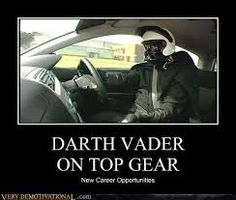 Image result for darth vader humor