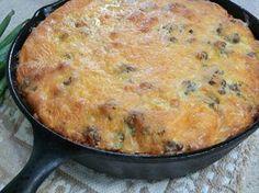 http://www.thebantingchef.co.za/recipes/pies/cheeseburgerpierecipe.html