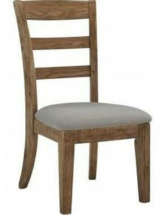 "SIX IN STOCK - Darrimore Side Chair: 38.75""W x 22.75""D x14.00""H- Rent: $16; Buy: $114"