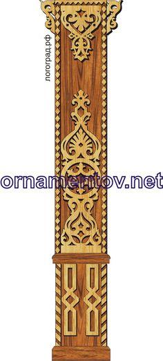 http://ornamentov.net/domovaya-rezba/priboiny.html