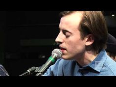 Bombay Bicycle Club - Shuffle (Live at the Edge)