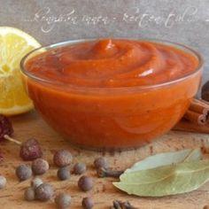 különleges szósz receptek | NOSALTY God Save The Queen, Cantaloupe, Ale, Pudding, Baking, Desserts, Recipes, Food, Chilis