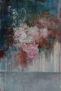 Untitled, Mara Light