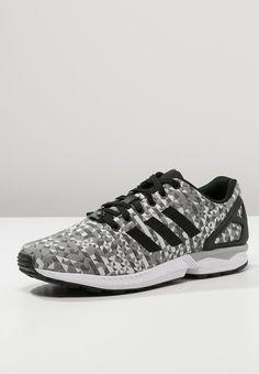 adidas zx flusso