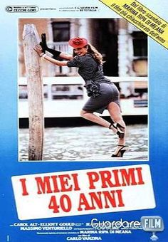 I miei primi 40 anni Streaming/Download (1987) ITA Gratis | Guardarefilm: http://www.guardarefilm.me/streaming-film/10845-i-miei-primi-40-anni-1987.html