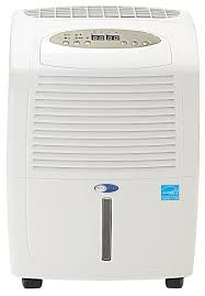 Are you looking to buy an air cooler online. There are various factors you have to analysed while seeking cooling unit. At My Home Climate, we offer the best portable ac unit, really it will be suits your needs and budget. For more details, visit our website.