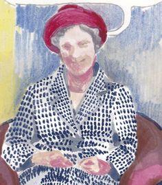 Alice Milani
