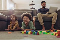 Learning at Home - Child Smile, Aspergers, Babysitting, Kids Playing, Childhood, Parenting, Stock Photos, Learning, Children