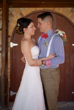 Wedding Photography by Cristal King Photography in  Medicine Hat Alberta