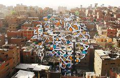 el-seed-perception-street-art-12