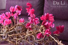 flowers arragement