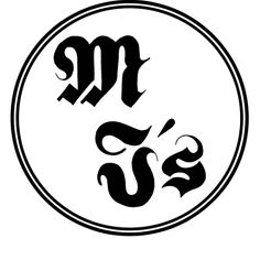 Thank you to MJ's Kafe, a valued sponsor of our waffle booth. https://www.facebook.com/MJs-Kaf%C3%A9-188727817831327/