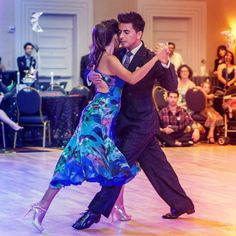 Tango dancing: Sebastian Achaval & Roxana Suarez Strapless Dress Formal, Prom Dresses, Formal Dresses, Tango Dancers, Tango Shoes, Tango Dress, Festivals Around The World, The Embrace, Argentine Tango