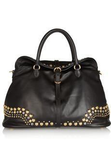 d8620d01de Miu MIu  handbag  purse  clutch studded Miu Miu Purse